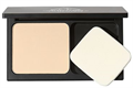 3 Concept Eyes Skin Fit Powder Foundation SPF31/PA++