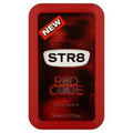 STR8 Red Code EDT