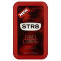 STR8 Red Code EDT