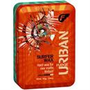 surfer-waxs-jpg