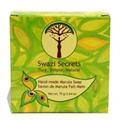 Swazi Secrets Hand-Made Marula Szappan