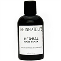 The Innate Life Herbal Hair Mask