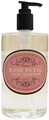 The Somerset Toiletry Company Naturally European Rose Petal Luxury Hand Wash