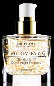 Oriflame Time Reversing Skingenist Day&Night Essence