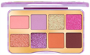 too-faced-that-s-my-jam-doll-sized-eyeshadow-palette1s9-png