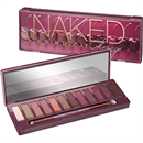 urban-decay-naked-cherry-palettes9-png