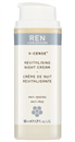 v-cense-revitalising-night-cream-png