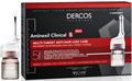 Vichy Dercos Aminexil Clinical 5 - Férfiaknak