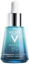vichy-mineral-89-fractions-regeneralo-szerums9-png