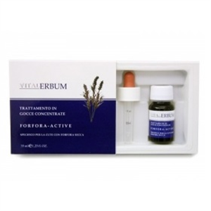 Vital Erbum Forfora-Active