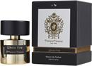 white-fire-extrait-de-parfums9-png