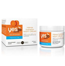 yes-to-carrots-fragrance-free-intense-hydration-night-creams-png