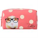 zoella-beauty-guinea-pig-beauty-bag-png