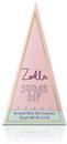 zoella-sugar-dip-scented-furdosos9-png