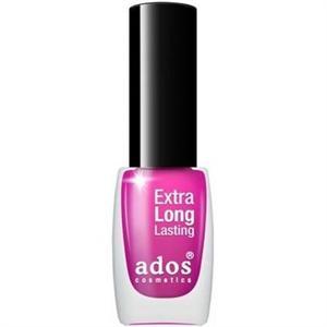 Ados Cosmetics Extra Long Lasting Körömlakk