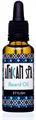 African Spa Beard Oil - Stylish