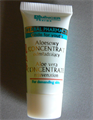 Aloe Vera Concentrate Rejuvenation