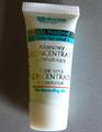 Aloe Vera Concentrate Rejuvenation
