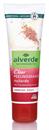 Alverde Clear Peelingmaske Heilerde