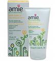 Amie Natural Beauty Skin Shield Nappali Hidratáló Krém