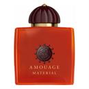 amouage-materials-jpg