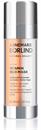 annemarie-borlind-vitamin-duo-masks9-png