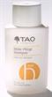 TAO Cosmetics Ápoló Sampon