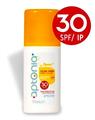 Aptonia Fényvédő Spray SPF30