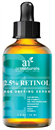 art-naturals-retinol-serums9-png