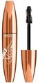 Astor Big & Beautiful Style Muse Szempillaspirál