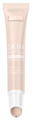 Astor Skin Match Protect Concealer