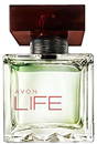 avon-life-for-hims9-png