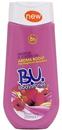 b-u-bodystories-hibiscus-jojoba-oil-tusfurdos9-png