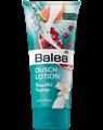 Balea Duschlotion Beautiful Feelings
