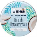 balea-fur-dich-herzensmensch-pflegecreme1s-jpg