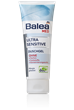 Balea Ultra Sensitive Tusfürdő
