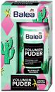 balea-volumen-puder-kaktuszvirag-es-jazmin-illattals9-png