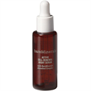 bareminerals-active-cell-renewal-night-serums9-png