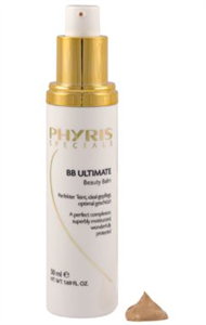 Phyris BB Ultimate Beauty Balm
