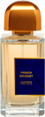 bdk-parfums-french-bouquets9-png