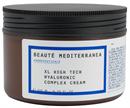 beaute-mediterrane-hyaluronic-complex-arckrem-200-mls9-png