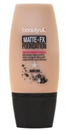 beauty-uk-matte-fx-foundation-png