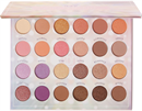 bh-cosmetics-opalescent-palettas9-png