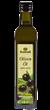 Alnatura Bio Extra Szűz Olívaolaj