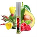 biola-bio-malna-lip-plumper-szajfeny3s-jpg