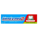 blend-a-med-anti-cavity-herbal-collection-fogkrem-jpg