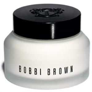 Bobbi Brown Hidratáló Krémzselé