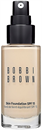 Bobbi Brown Skin Foundation SPF15