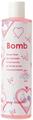 Bomb Cosmetics Baby Shower Tusológél