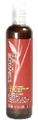 Boots Botanics Brilliant Red Colour Enhancing Conditioner